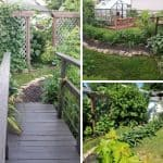 Integrate Don't Segregate, Stacking Functions In Permaculture
