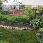 What Is Homesteading The Permaculture Way?