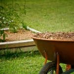 How To Get Free Mulch For The Permaculture Garden