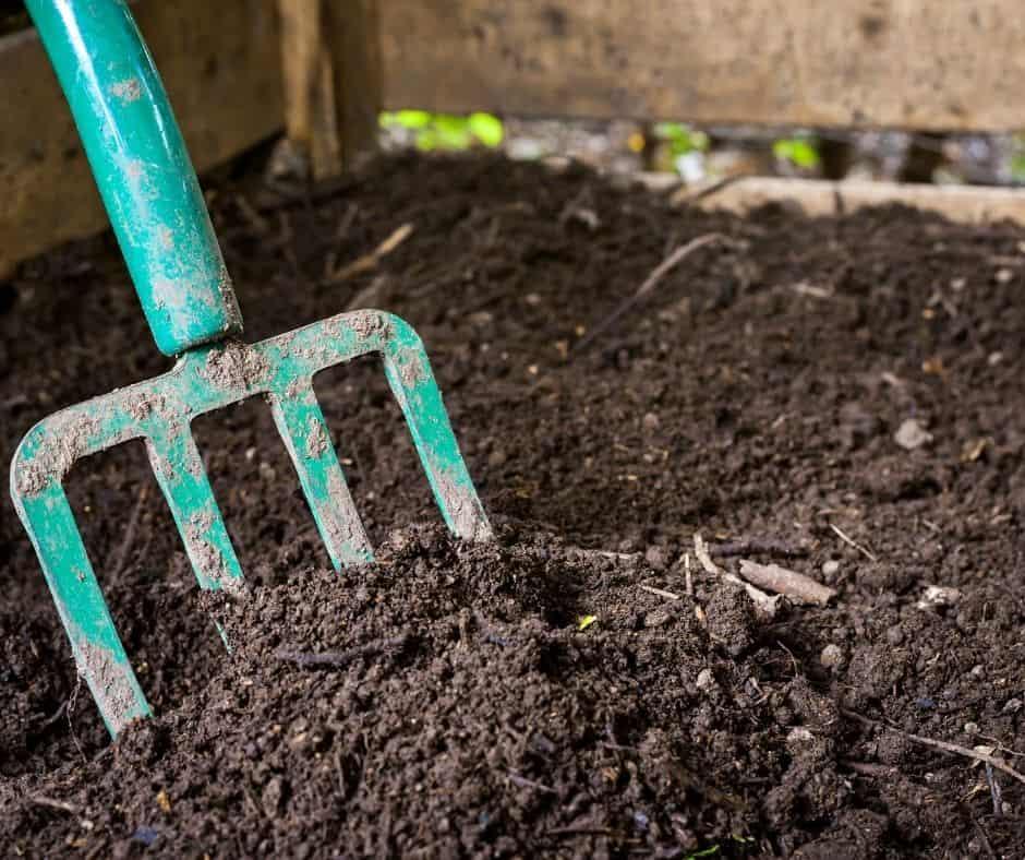 Composting Basics: Make Use Of Waste and Improve Soil