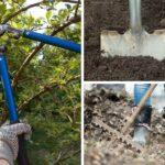 21 Popular Permaculture Garden Hand Tools
